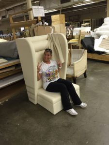 villanova-wing-chair-progress-1