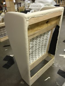 villanova-wing-chair-progress-2