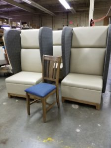 villanova-wing-chairs-before-shipment