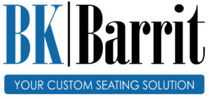 bk-barrit-logo-high-res